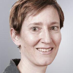 Fabienne Wyss Kübler